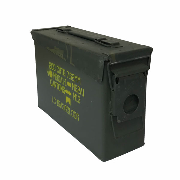 30-Cal-Ammo-Can.1