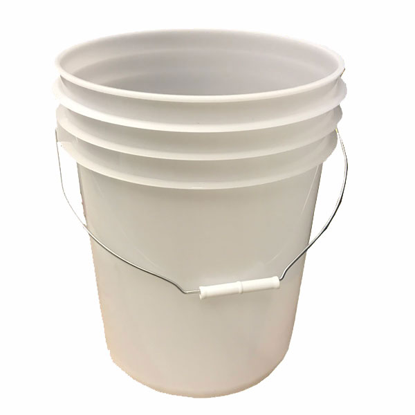 5-Gal-storage-bucket-no-lid-1