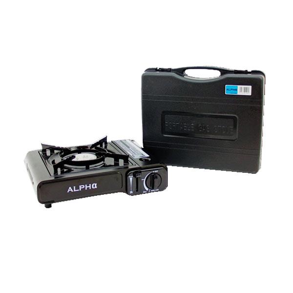 Alpha-portable-stove-2.2