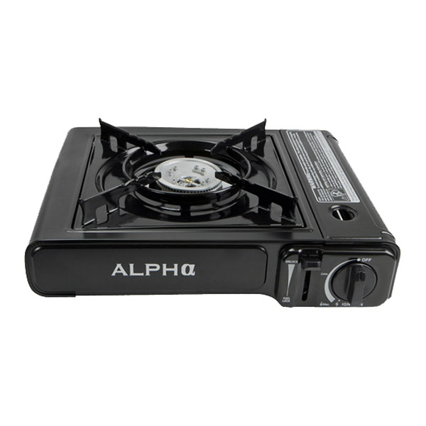 Alpha-portable-stove-2
