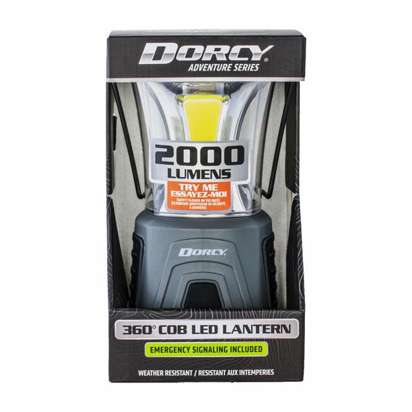 Dorcy-360-LED-Lantern-1-web