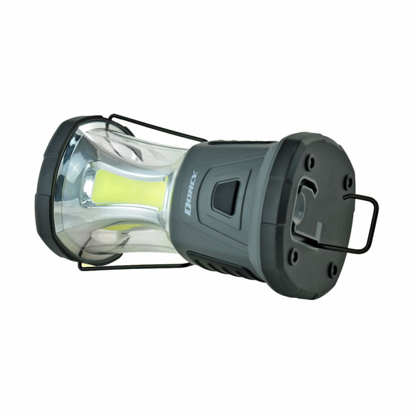 Dorcy-360-LED-Lantern-1.2..3-web