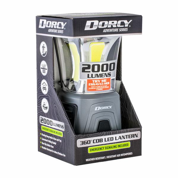 Dorcy-360-LED-Lantern-2-web