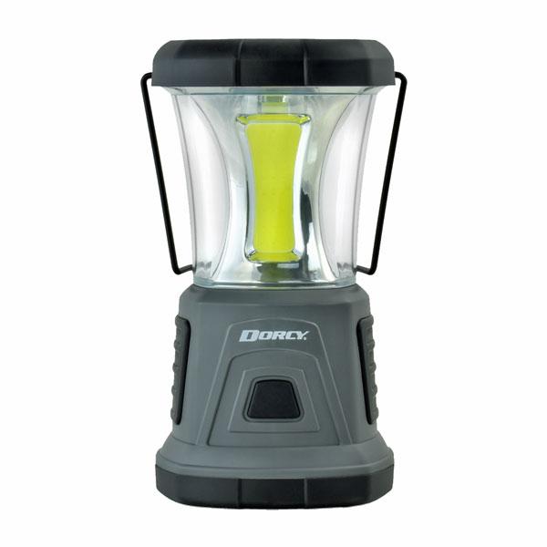 Dorcy-360-LED-Lantern-3web
