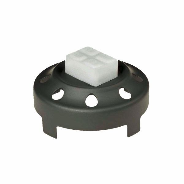 ESBIT-Solid-Fuel-Cookset-6.2