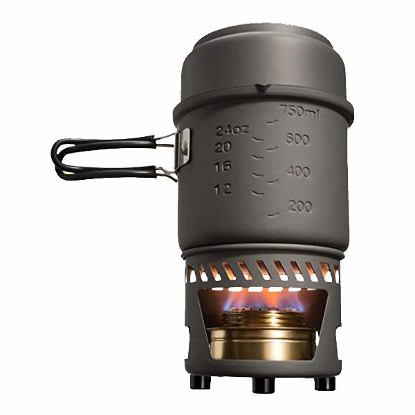 ESBIT-Solid-Fuel-Cookset-6.3