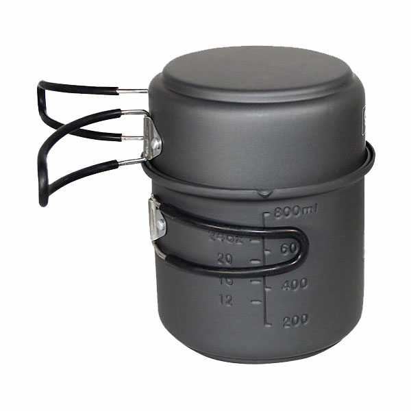 ESBIT-Solid-Fuel-Cookset-6.4