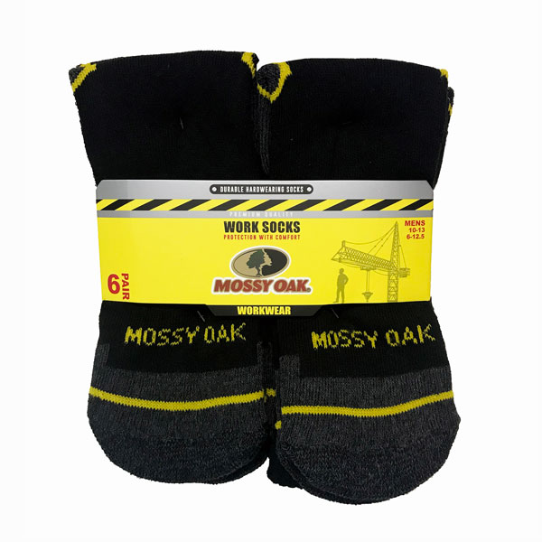 Mossy-Oak-Work-6-pair-Work-Socks.1