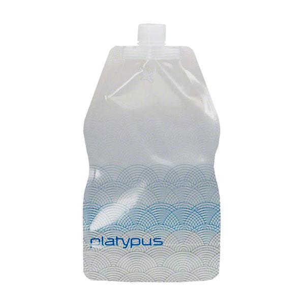 Platypus-Soft-Bottle-1