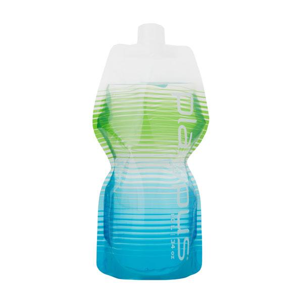 Platypus-Soft-Bottle-3
