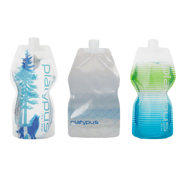 Platypus-Soft-Bottle-Post