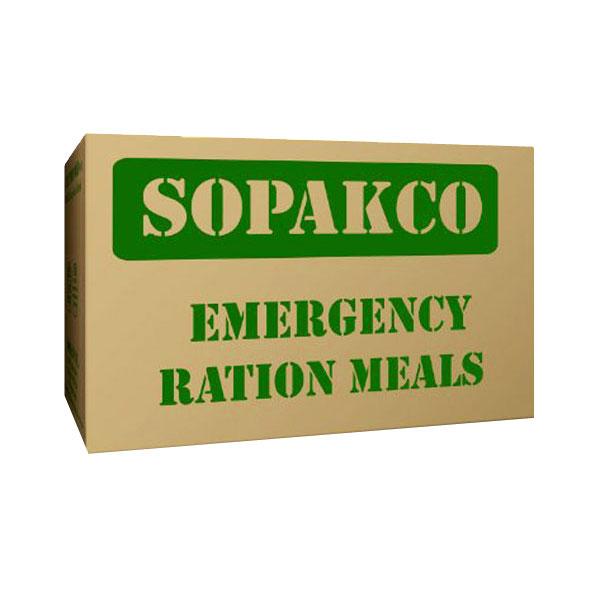 Sopakco-MRE-Case