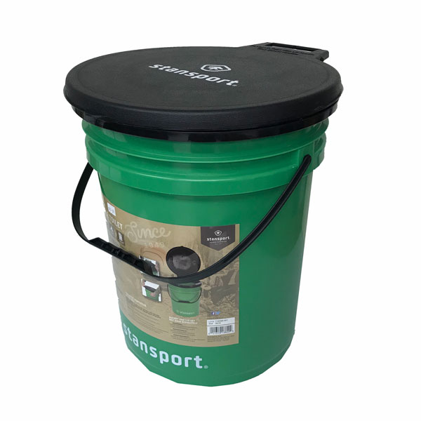 Stansport-Portable-Toilet-Bucket