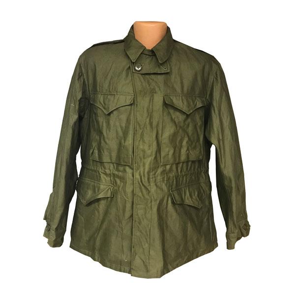 US-M-1943-OD-Field-Jacket