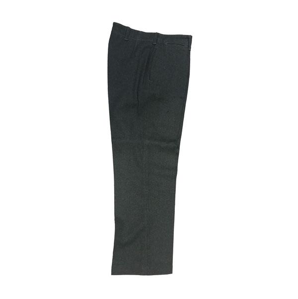 USMC-MENS-Pant-Polyester-Wool-Gabardine-4