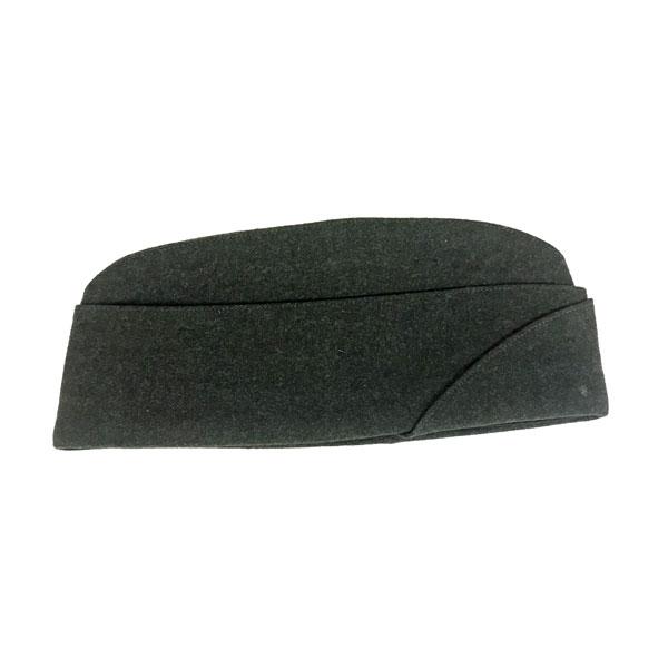 USMC-WWII-Mens-Service-wool-Garrison-cap1