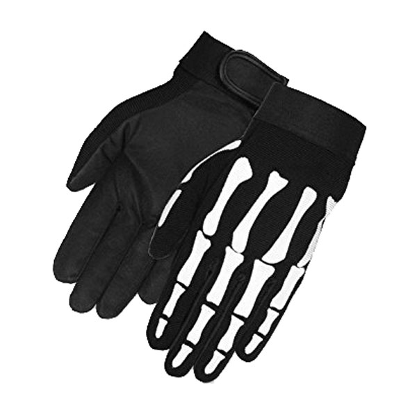 Unik-Skeleton-Glove-1