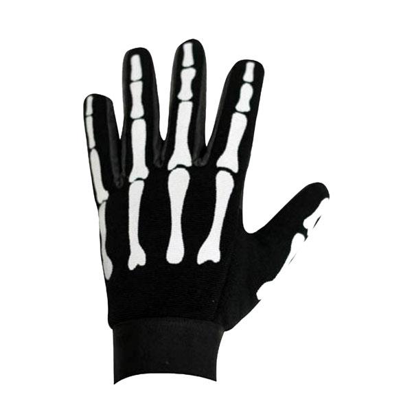 Unik-Skeleton-Glove-3