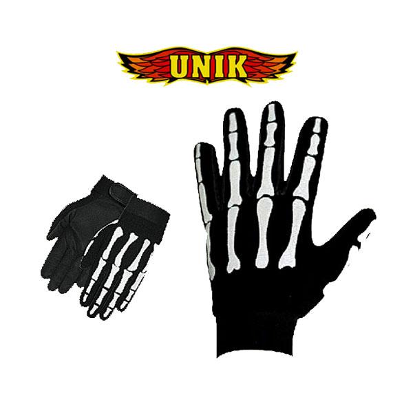 Unik-Skeleton-Glove-post-2