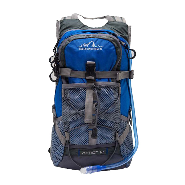 American-Outback-Action–12-Hydration-Pack-Blue