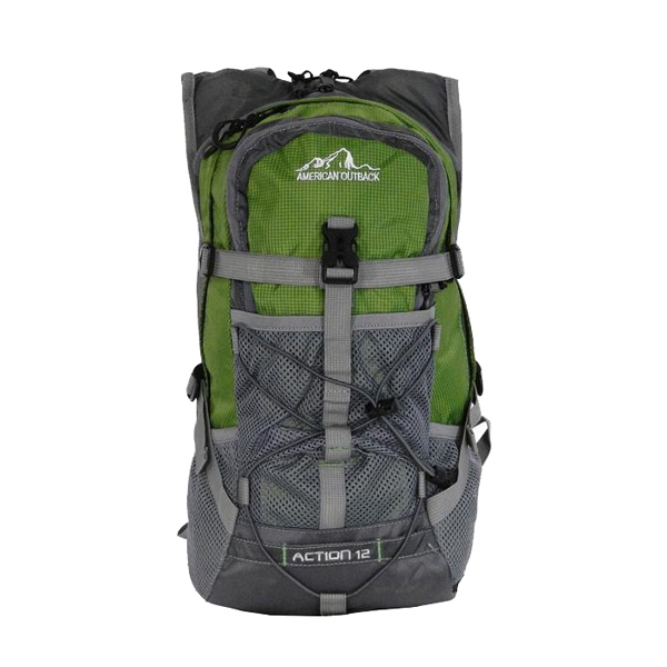 American-Outback-Action–12-Hydration-Pack-Green