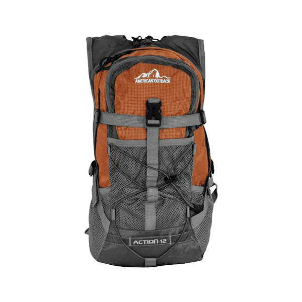 American-Outback-Action–12-Hydration-Pack-Orange