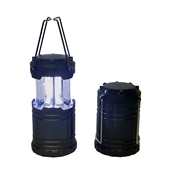 Cob-led-Pop-Up-lantern.3