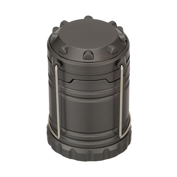 Cob-led-Pop-Up-lantern.4