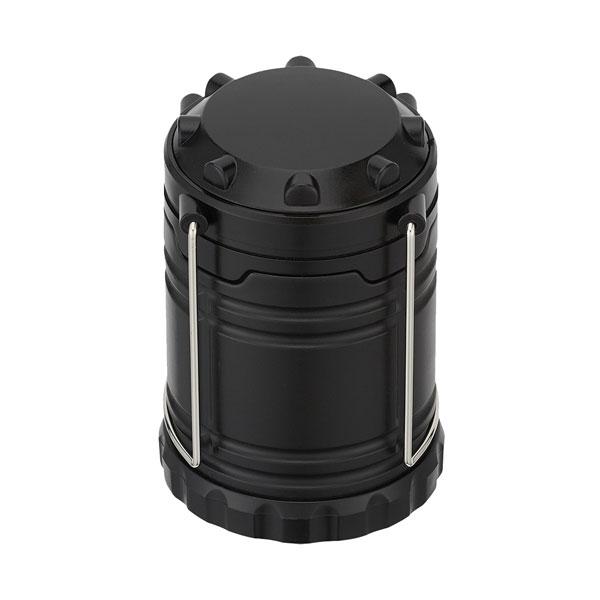 Cob-led-Pop-Up-lantern.5