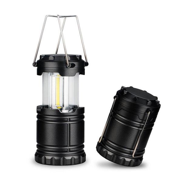 Cob-led-Pop-Up-lantern