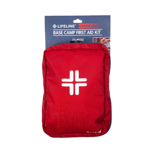 Lifeline-Base-Camp-First-Aid-Kit