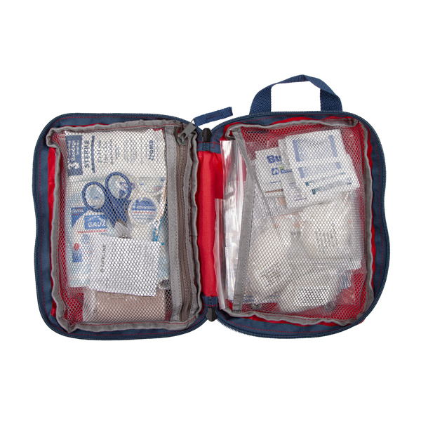 Lifeline-Base-Camp-First-Aid-Kit1