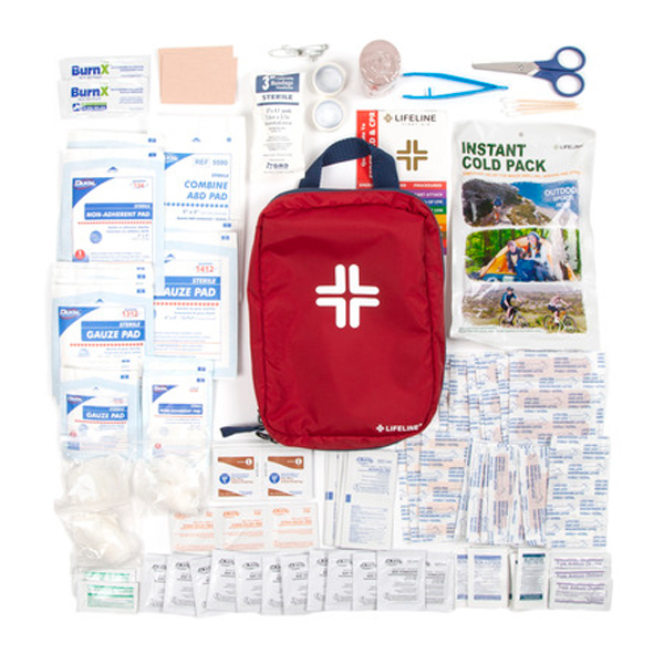 Lifeline-Base-Camp-First-Aid-Kit3