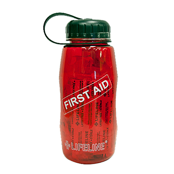 Lifeline-First-Aid-in-a-Bottle