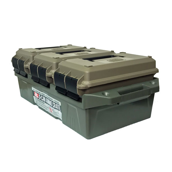MTM-3-ammo-can-crate