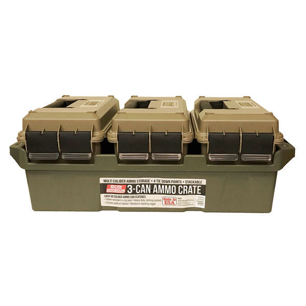 MTM-3-ammo-can-crate1