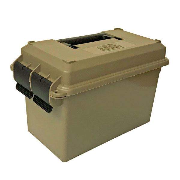 MTM-3-ammo-can-crate3