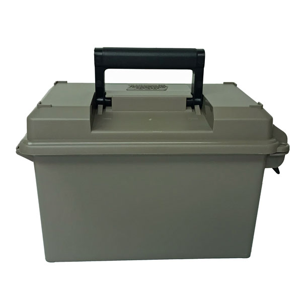 MTM-3-ammo-can-crate6