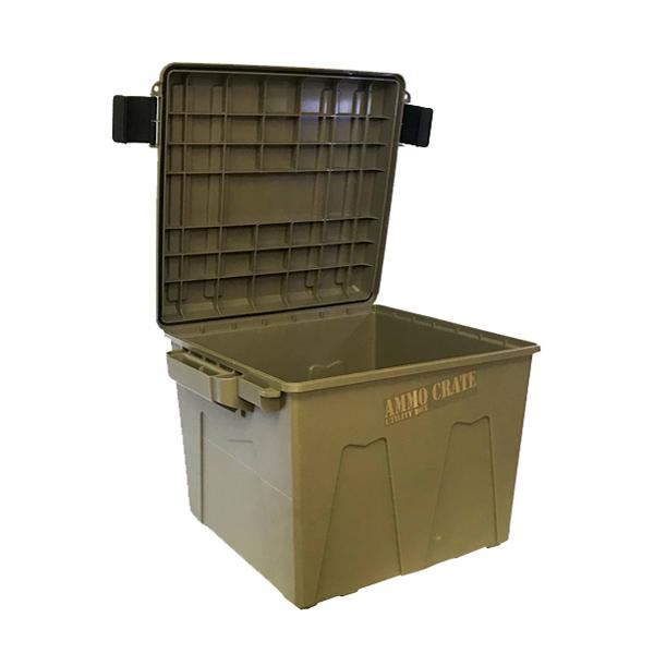 MTM-Ammo-Crate1