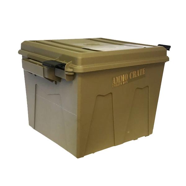 MTM-Ammo-Crate2