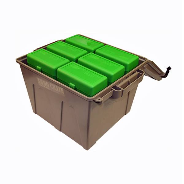 MTM-Ammo-Crate5