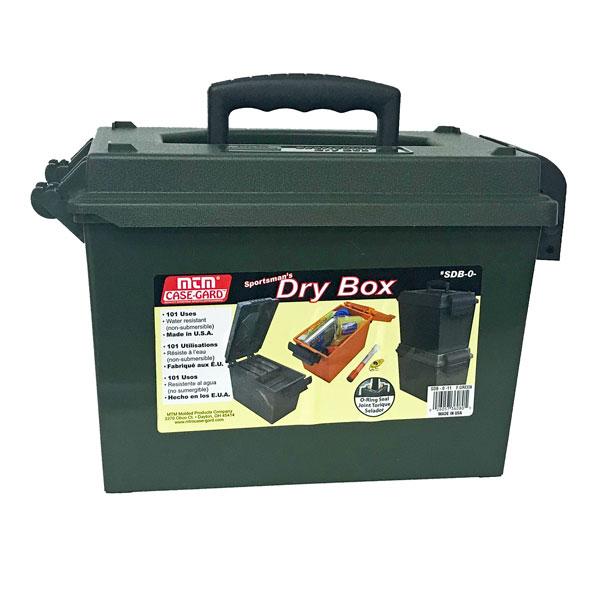 MTM-Sportsmans-Dry-Box-OD