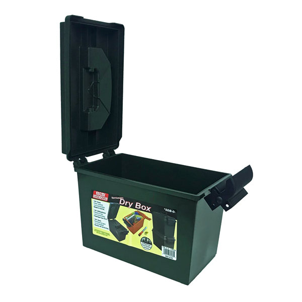 MTM-Sportsmans-Dry-Box-OD1