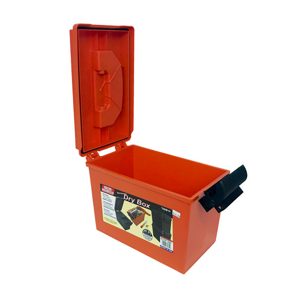 MTM-Sportsmans-Dry-Box-Orange1