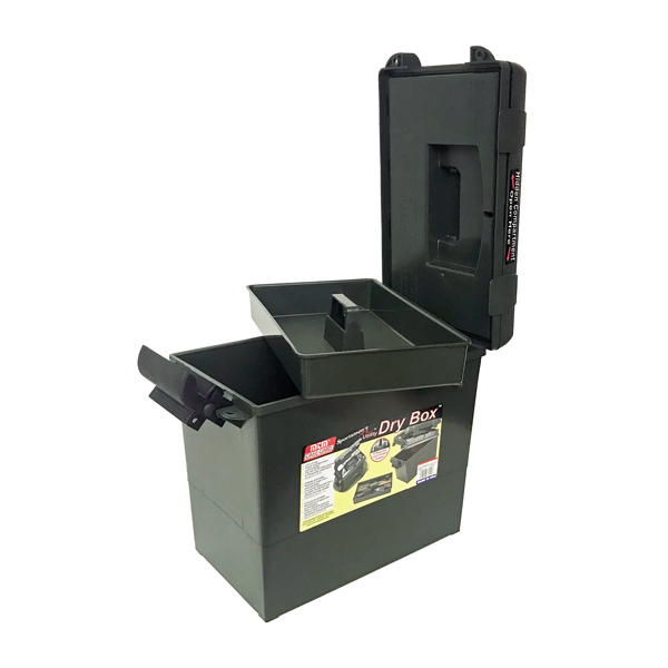 MTM-Sportsmens-Plus-Utility-Dry-Box-2