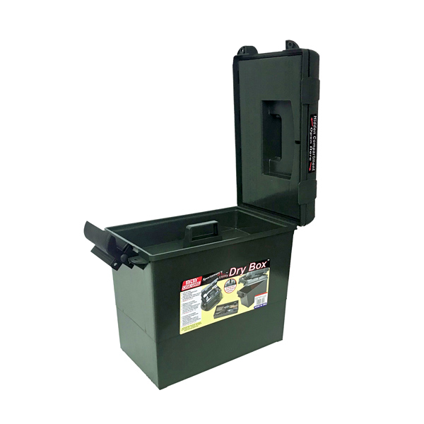 MTM-Sportsmens-Plus-Utility-Dry-Box-3