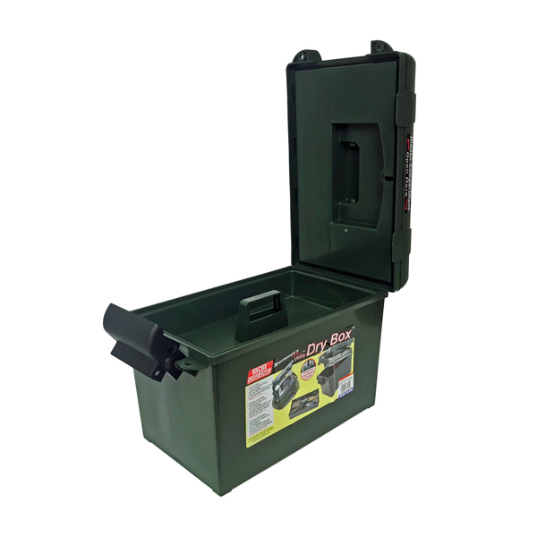MTM-Sportsmens-Plus-Utility-Dry-Box-4