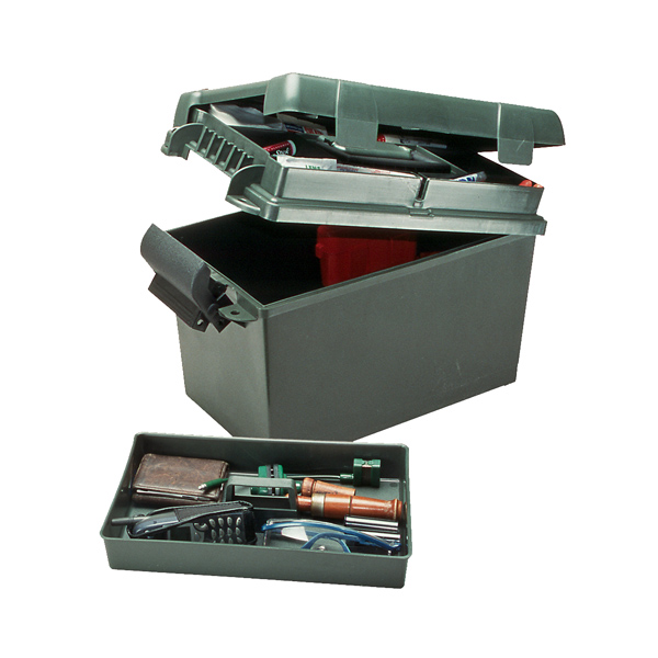 MTM-Sportsmens-Plus-Utility-Dry-Box-6