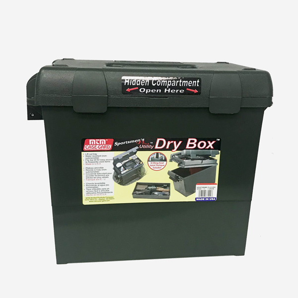 MTM-Sportsmens-Plus-Utility-Dry-Box-Tall-3