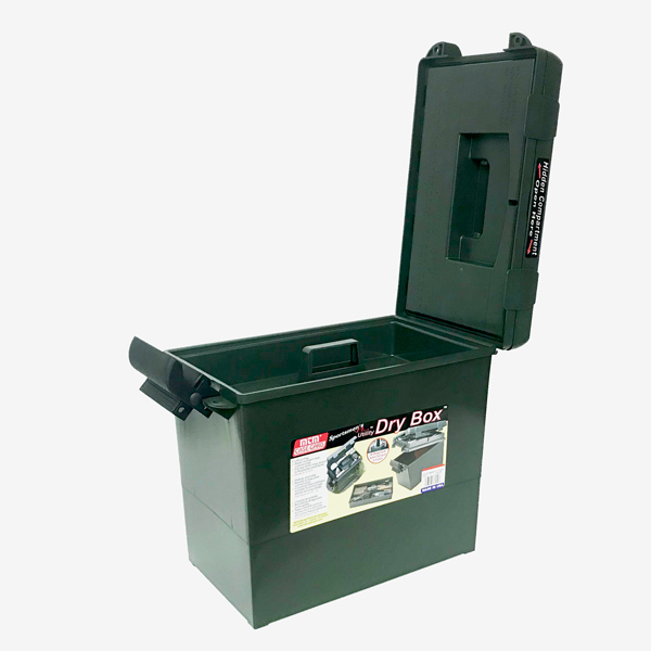 MTM-Sportsmens-Plus-Utility-Dry-Box-Tall-7